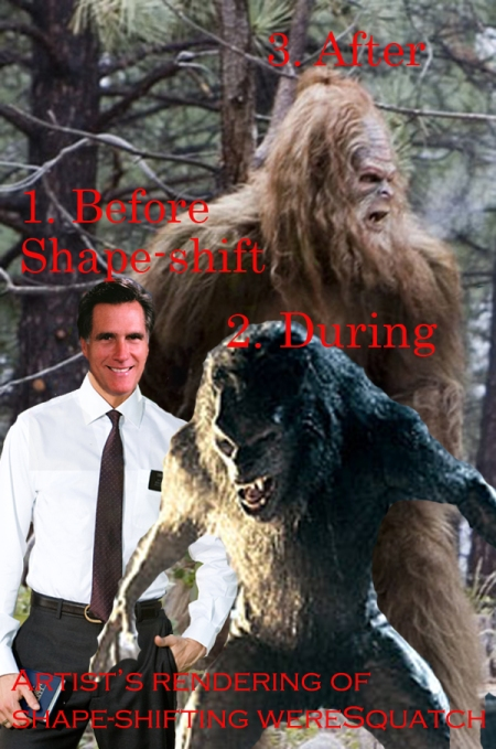 shapeshifting-were-squatch